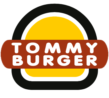 Tommy Burger